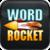 Word Rocket icon
