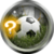 Soccer Trivia Football Quiz  icon
