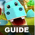 Monster Life Cheat icon