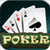 Poker Card Pair Free app for free