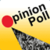 Opinions Poll icon