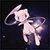 Pokemon Quiz Free app for free