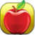 Kids Learn Fruits icon