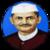 Lal Bahadur Shastri app for free