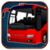 Highway Bus icon