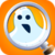 Find A Ghost app for free