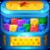Tap Tap Bricks icon
