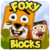 Foxy Blocks icon