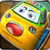 Mobi car- best turbo car racing game2016 icon