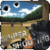 3d Simulator Sniper : Shooting icon
