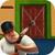 100 Crazy Doors Escape app for free