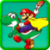 World Super Mario app for free