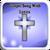 GP Gospel Song With Lyrics app for free