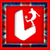 LB Football Premier icon