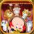Circus Dress Up Fun app for free