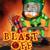 Blast Off icon