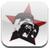 GuerrillaTel icon