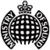 Ministry of Sound app for free
