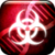 Plague Inc. app for free