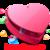 Love Sayings app for free