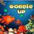 Gobble Up icon