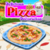 Delicious Pizza Cooking icon