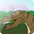Dinosaur Excavation: T-Rex app for free