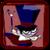 Magic Rescue Games icon