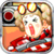 Car Racing Now icon