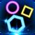 Chiptune Bricks app for free