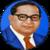 Dr Bhimrao Ambedkar app for free