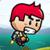 Jump Boy Jump icon