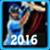 Cricket 365 World  icon