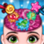 New Mom Brain Surgery icon
