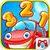 Preschool Math Puzzles icon