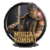 Ultimate Mortal Combat 3 app for free