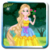 Dress Up Princess Rapunzel app for free