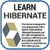 Learn Hibernate icon