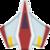Star of Galaxy icon