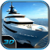 Cruise Ship 3d Simulator Drive app for free