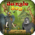 Jungle Joy - Android icon
