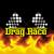 Dragrace icon