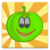 Unripe Tomato app for free