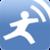 SmartRunner icon