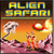 Alien Safari icon