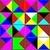 Tetravex game icon