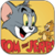 tom and jerry Find Difference app for free