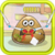Smelly Doctor Games icon