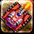 Battle City I app for free