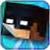 SkinSwap: Skins for Minecraft icon